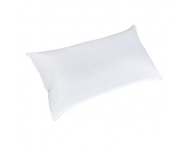 Almohada para dormir boca abajo y...