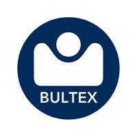 tecnologia bultex colchones