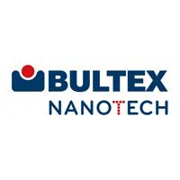 tecnologia bultex nanotech colchones