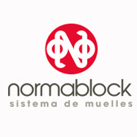 tecnologia colchones normablock