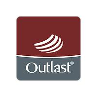 tecnologia outlast