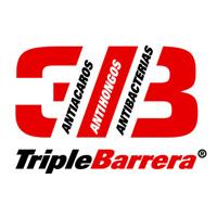 tecnologia triple barrera pikolin colchones